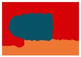 SADACNET Logo